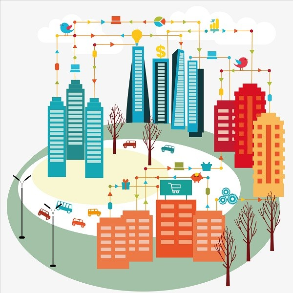 The Internet of Things: Are we truly ready to be connected?